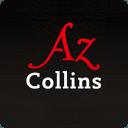 柯林斯英语词典TR
