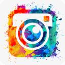 高级照片编辑器 - Photo Editor Pro
