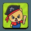 Puzzles for kids – Bimi Boo