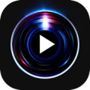 EQ视频播放器