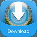プレミアムボックス−高速動画ダウンロードアプリ−