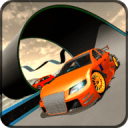 Extreme City GT Racing Stunt 2