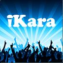 iKara Pro - Sing Karaoke