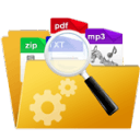 文件管理器HD(资源管理器)