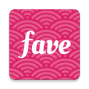 Fave - Food, Spa & Fitness