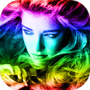 Photo Effects Filter Editor