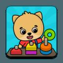 Quest for kids – Bimi Boo