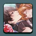 美男革命◆爱丽丝与恋之魔法