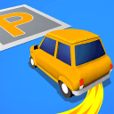 豎屏賽車游戲