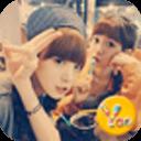 YOO主题-闺中密友