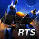 RTS游戏合集&(不定期更新)