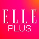 ELLEplus