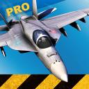 F18艦載機模擬起降2