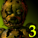 玩具熊的五夜后宫3 Five Nights at Freddy's