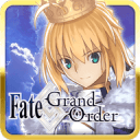 Fate/Grand Order 美服版