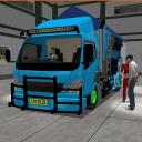 在線卡車模擬