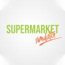 超市模拟器