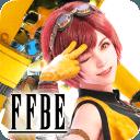 最终幻想:勇气启示录正版手游下载