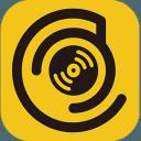 听音乐用的软件合集