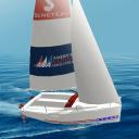 ASA帆船挑戰賽