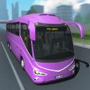 公交车模拟器:客车