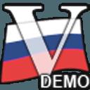 俄语动词 Russian Verbs Pro
