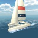 ASA雙體船挑戰賽