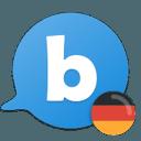 在busuu.com学习德语!