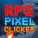 Clicker Pixel RPG