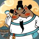 世界猫物语:迁徙之旅
