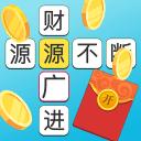 搜狐视频-好运彩票APP
