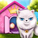 装修房子游戏- 宠物