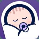 宝宝睡眠音乐:Baby