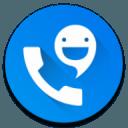 CallApp Social Dialer Caller ID