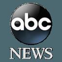 美国ABC新闻
