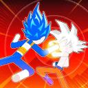 龙珠:超级格斗