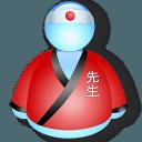 JA Sensei - Learn Japanese