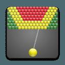 NR Shooter™ - 气泡游戏