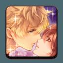帅哥战国◆穿越时空的恋爱免费恋爱游戏