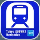 东京地铁游客乘车指南