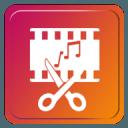 視頻編輯器音樂作曲工具