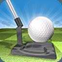我的高尔夫