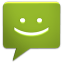 Android 4.1 JB Messaging SMS