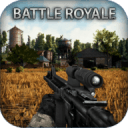 BATTLE ROYAL Strike Survival Online FPS