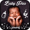 Baby Pics Free