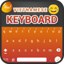 越南键盘:简单的越南语写作