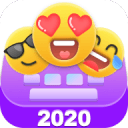 iMore Keyboard- Emoji, Sticker