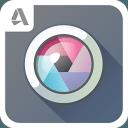 Pixlr照片處理