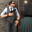 秘密特工间谍幸存者3D