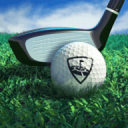 WGT高尔夫